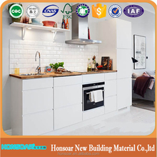 foshan mdf bedroom furniture prices kitchen cabinet