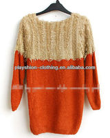 New Arrival Top Selling Products 2013 Women Sweater