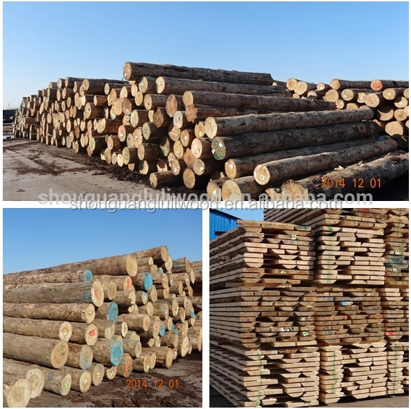 Pine wood sawn timber for furniture buy