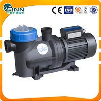 0.75hp 220v cheap price water pump for swimming pool