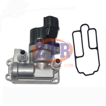 Auto Parts for Mitsubishi V31 Idle Air Control Valve MD614918