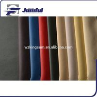 PVC leather seat cover chair and car leather with very strong material