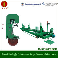 Large Body With Higher Stability MJ3210
