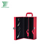 /product-detail/elegant-atmosphere-red-pu-leather-wine-gift-box-leather-wine-carrier-62139473453.html