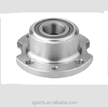 Wheel hub bearing 7526622 for Fiat wheel bearing