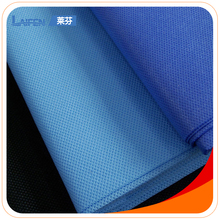China suppplier Medical hospital PP Protective cloth/SMS Nonwoven/PP SMS Nonwoven fabric