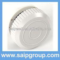 2013new pressure compensation Device infrared quartz electric mini floor heater DA284