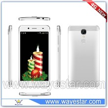 I8 Cellphone low price make your own brand handphone