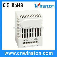 Winston NEWEST ranco k59 refrigerator thermostat, thermostat Electronic Relay SM 010 (24VDC +48VDC)
