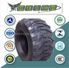 2017 High Quality Flotation Farm Implement Agricultural Tyre Forestry Tire 700/50-26.5