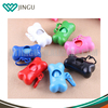 Eco-friendly PP plastic Pet waste bags /dog poop bag
