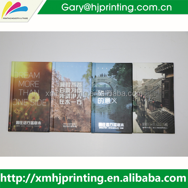 Wholesale products china incense packaging box , paper box , packaging box