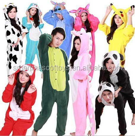 footed onesie pajamas winter footed adult onesie