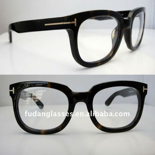 Designer Glasses Frames Eyeglasses Online Best Buy Eyeglasses Brand Name TF5221 Eyeglasses