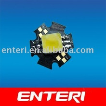 SMD high power led,1w high power led with,high power white led