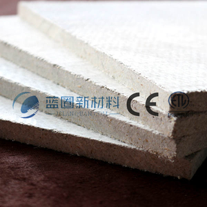 Fireproof EPS sandwich Roof panels/wall sandwich panel/ceilling panel