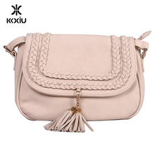 KKXIU online shop wholesale cheap women hand made adore ladies bags