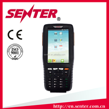 Telecom Industry PDA Integrated Industry PDA telecom test instrument