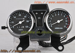 high quality motorcycle speedometer for LONCIN