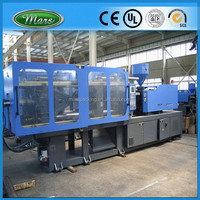 Injection Molding Machines For Sale