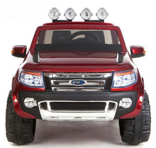 Ford Ranger Ride On Car Truck Kids Children Electric Toys