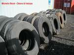 Used Car & truck Tyres in huge qty available