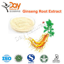 Water Soluble Korea Honey Red Ginseng Extract for health products