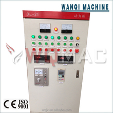 Wanqi Highly Efficient Carbide Furnace Charcoal Making Machine Continuous Carbonization Stove