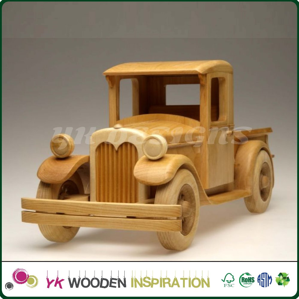 miniature toy cars Fun Toys Factory Direct Customized Shape