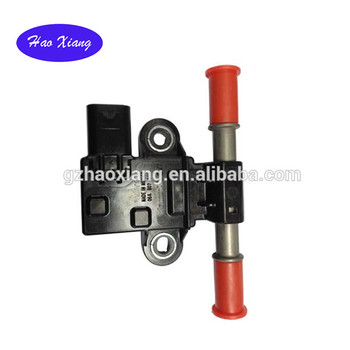 Flex Fuel Sensor for Auto OEM 05K907811
