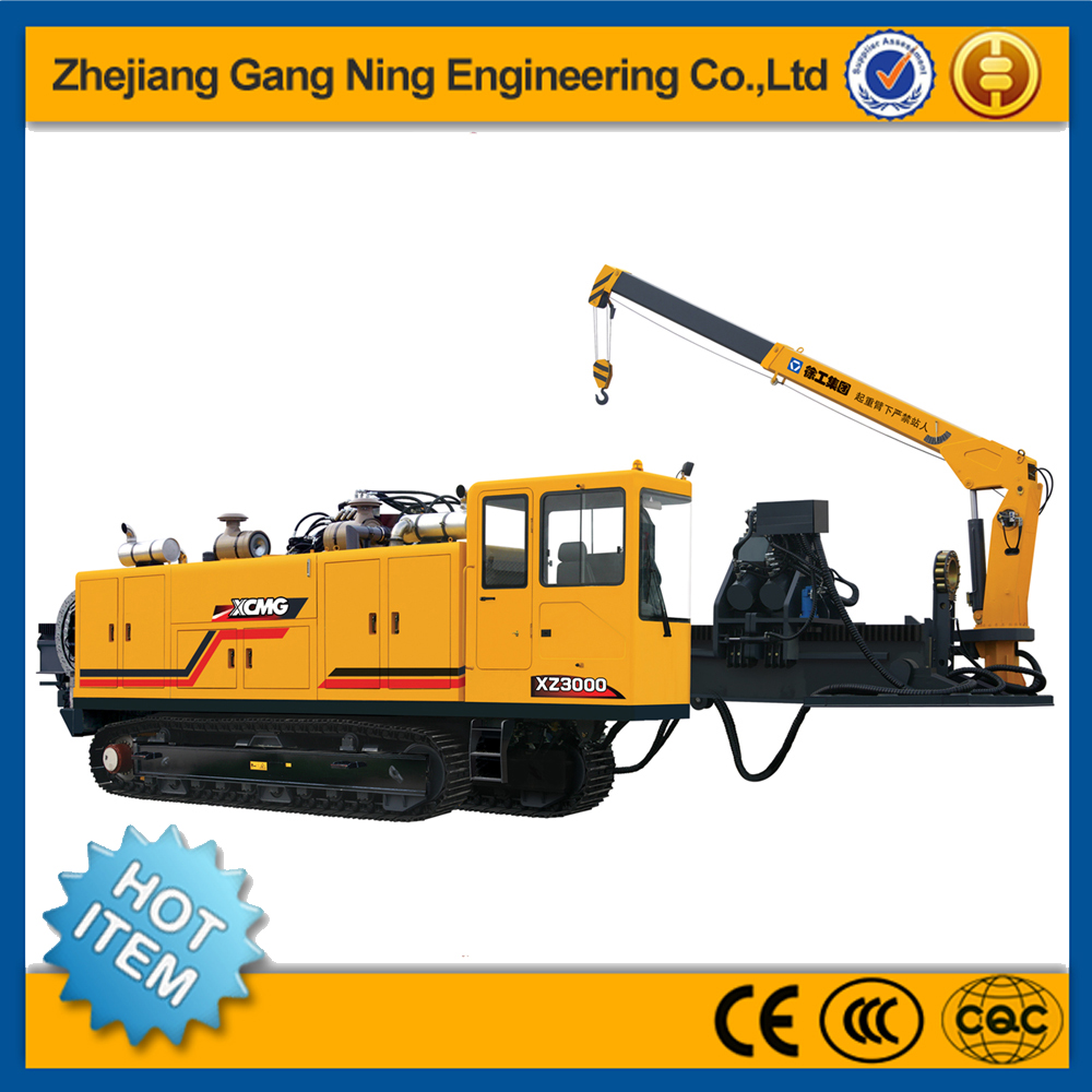 Directional Drilling Companies Of Product Trenchless Machinery