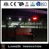 Freestanding Halogen Outdoor Portable Commercial Heater