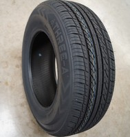 hot sale sizes 13 14 15 16 17 18 inch car tires