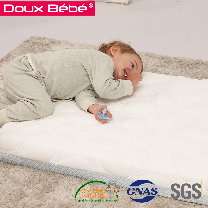 Bed mattress for baby, Douxbebe mattress brands - Jozy Mattress | Jozy.net