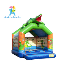Factory Price Adult Bounce House,Inflatable Jumping Castle for sale