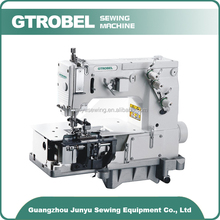 GDB-2000C with high quality sewing machine parts domestic sewing machine motor