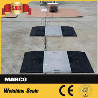 10 kg axle scale weigh for sale