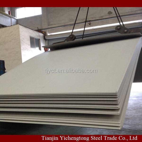 201 texture Stainless steel sheets