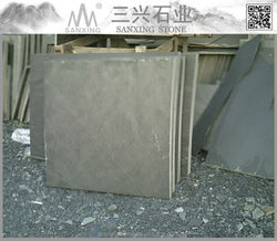 Natural chinese cheap blackboard slate