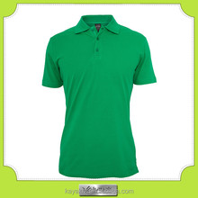 custom-made women's green sex polo shirt