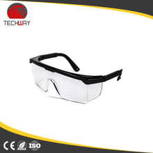 HOT SELLING Eye Protection Safety Glasses Ansi z87.1 safety google