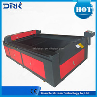 China co2 laser cutting machine for acrylic mdf plywood mdf leather 1300*2500mm world top 10 laser cutting machine