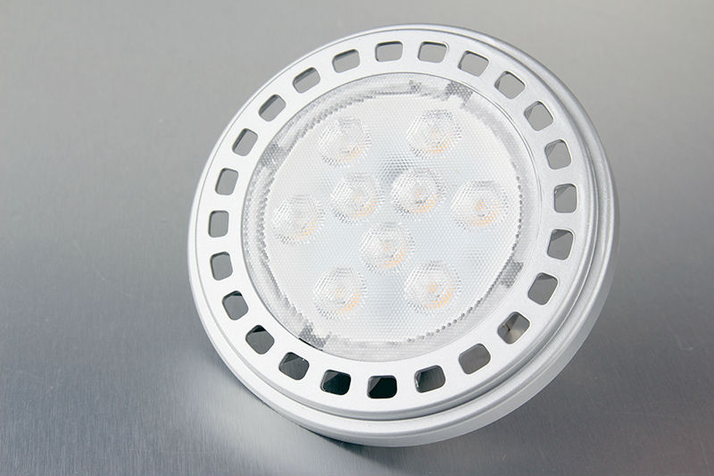 2013 China manufactuer LED AR111 light high quality 11W led QR111 spotlights led AR111 11w led spotligh 11W AR111 LED