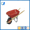 Factory power wheels wheelbarrow for agriculture