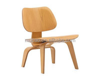 high quality solid wood chair cheap living room chairs