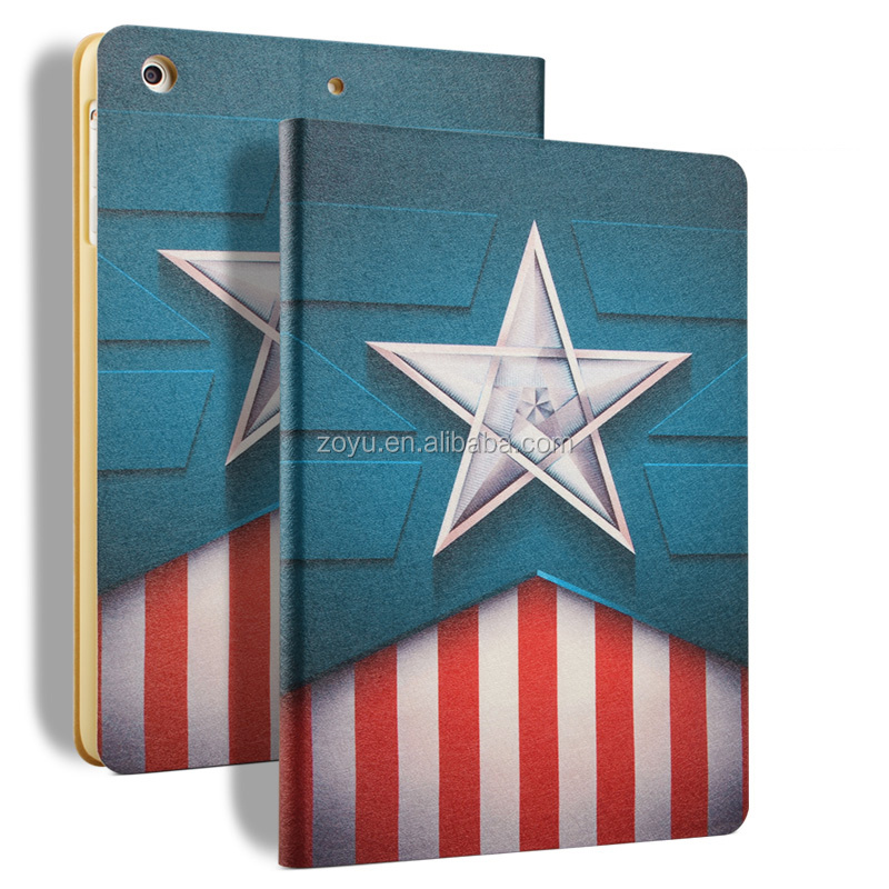 laptop shell and screen for ipad mini case with tablet cases