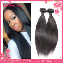 indian straight hair natural indian hair raw indian hair directly from india