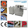 LED signage hydraulic plate bending machine, channel letter bender machine