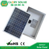 Solar Products Solar Batteries Control Panels Price Per Watt Solar Panels