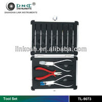 Ophthalmic device cheap tool set